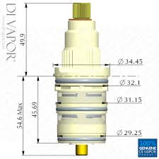 thermostatic cartridge for mira 467 01 mira 467 01 thermostatic cartridge replacement
