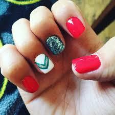 nail envy nail salons 509 s broadway portland tn phone