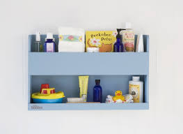 Bookcases And Storage 64 Best Children U0027s Bookcases And Storage Designs By Tidy Books