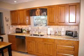 metal kitchen cabinets manufacturers vintage metal kitchen cabinets craigslist garno club