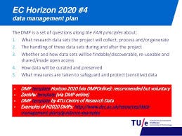a basic course on research data management part 1 part 4