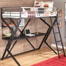 bunk beds black friday deals black friday deals for kids
