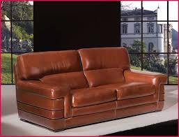 canape cuir discount canape cuir italien haut gamme photo salon pas cher inspirations