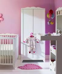 ikea chambre bébé tendance décoration chambre bébé ikea decoration guide