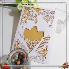 cheap wedding programs online get cheap wedding programs paper aliexpress alibaba