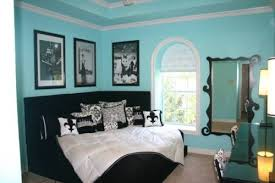 black and white and blue bedroom and blue bedroom ideas blue