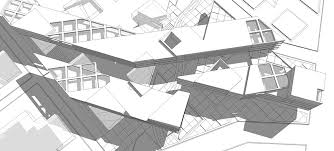 sketchup to photoshop no render engine required visualizing