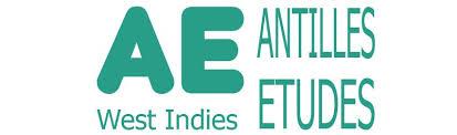 comment on dit bureau en anglais logo antilles etudes indies bureau étude guadeloupe