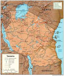 Africa Political Map Quiz by 100 Physical Map Of North Africa Political Map Of Ethiopia