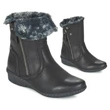 hush puppies s boots sale hush puppies ankle boots boots los angeles sale take a