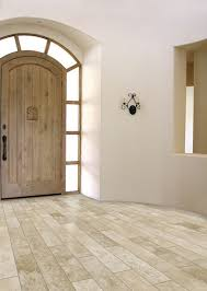get the professional help with tile flooring installation in va