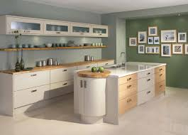 fitted kitchen ideas finest contemporary fitted kitchens 3 on kitchen design ideas with