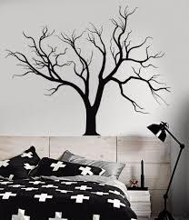 Schlafzimmer Zimmer Farben Haus Renovierung Mit Modernem Innenarchitektur Kleines