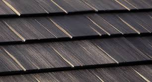 Metal Tile Roof Residential Metal Roofing