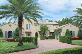 100 luxury spanish style homes westlake luxury larry