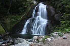 Vermont waterfalls images Waterfalls of vermont jpg