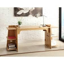 Modern Desks Canada Modern Desk Home Office Style Computer Furniture Contemporary