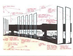 retail store design by michael horton at coroflot com