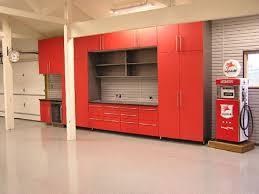 man cave garage designs with horeb garage cabinets and storage