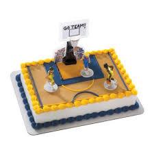 publix basketball cake all net boys cakes pinterest cake