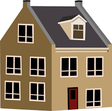 spooky house clipart mansion clip art at vector clip art clipartbarn