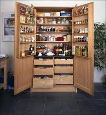 portable kitchen pantry furniture kitchen wall pantry standing cabinet pantry cabinet