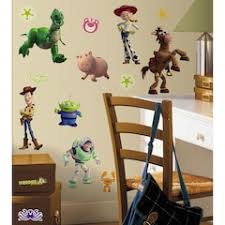 Toy Story Crib Bedding Toy Story Kohl U0027s