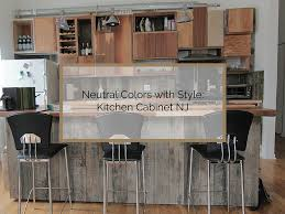 Second Hand Kitchen Furniture by 28 Kitchen Furniture Nj Used Kitchen Cabinets Nj Delmaegypt