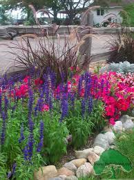 Flowers For Backyard by Garden Design Garden Design With Grand Rapids Flowers Landscape