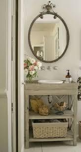 Decorating Bathroom Fresh U0026 Modern Powder Room Reveal Tiny Bathrooms Modern Classic