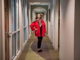 travel advisors images Claudia gordon of naples luxury travel advisors JPG