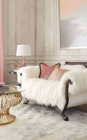 Furniture Design Sofa Classic Best 25 Classic Sofa Ideas On Pinterest Chesterfield Sofas