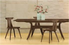 Modern Dining Room Table Png Dining Room Sets Tema Contemporary Furniture