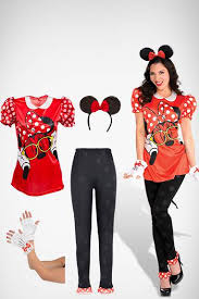Halloween Costumes Ideas For Adults Pictures Of Halloween Costumes