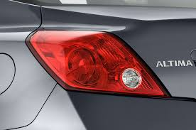 nissan versa tail light taillight teaser 2013 nissan altima continues slow leak before