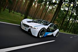 kereta bmw z4 bmw i3 i8 i vision future interaction newcelica org forum
