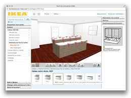 dessiner cuisine ikea logiciel de dessin pour cuisine gratuit logiciel plan