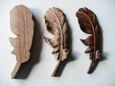 wood carving patterns for beginners google search decoy