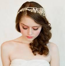bridal hairstyles medium length curly hairstyles medium length kids traditional indian wedding