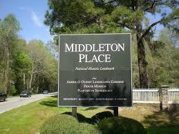 jarvis house middleton place charleston south carolina