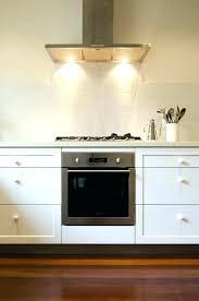 meuble de cuisine a prix discount cuisine a prix usine meuble de cuisine a prix discount cuisine a
