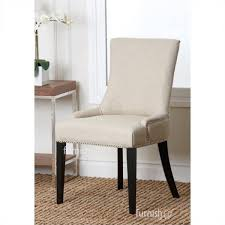 dining chair online 19 types of dining chairs for an exquisite parlour furnish ng