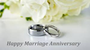 plain wedding rings best plain wedding rings model wedding rings gallery image and