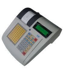tvs cash register u0026 thermal printer pt 2124k buy online at