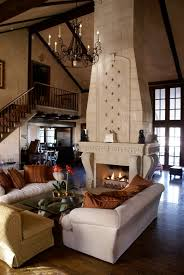 give your fireplace a facelift realm of design inc