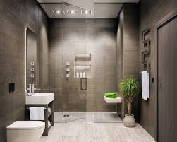 open shower bathroom design shower idea award winning bathrooms bathroom ideas photo open