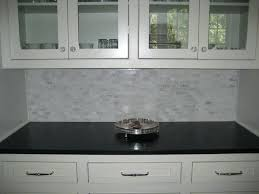 kitchen cabinets glass front cabinets glass knobs marble mini
