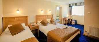 family rooms dun laoghaire hotel rochestown lodge hotel u0026 spa
