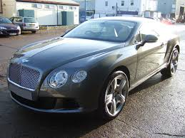 maserati bentley bentley mhh international
