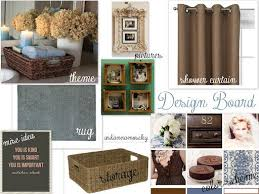 Small Bathroom Organizing Ideas Colors 178 Best Organizing Bathroom Images On Pinterest Organized
